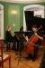 Klassenkonzert Westphalsches Haus 15.1.2015, Bobby Kostadinov - Violoncello, Vreni Scheiter - Klavier