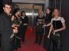 Reger- Konzert Juni 2011, HS, Großer Saal, mit dem unvergessenen Khachatur Yengoyan, der auf so tragische Weise im Sommer 2013 sein Leben verloren hat