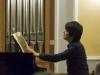 Sunmi Lee, Chul Kyu Jung - Klavier