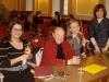 Meisterkurs mit Menahem Pressler in Leipzig 2012 - Bartók: Temperamente (Mikako Amamoto/Klavier, Henriette Störel/Klarinette, Natalia Sulikowska/Violine)