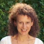 Katrin Lehnert