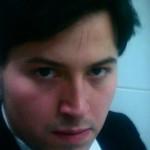Fabian Enders