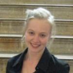 Katharina Burdjuk