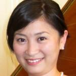 Mikako Amamoto
