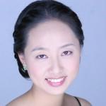 Su Kyung Koo