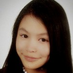 Van Trang Truong