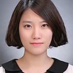 chanyang_yang_privat