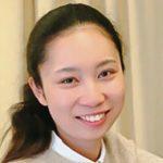 Wenjing Hu